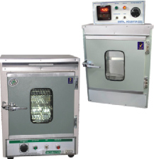 Laboratory and Analytical Equipments